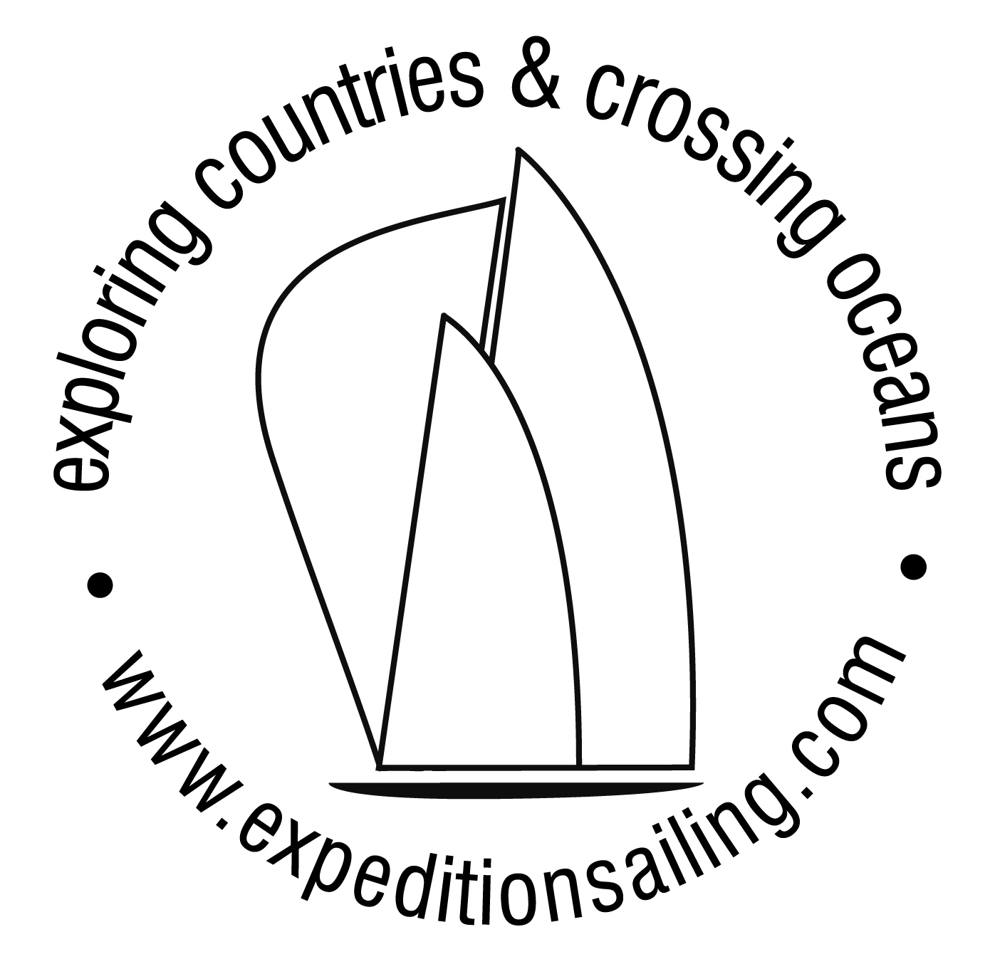 expeditionsailing